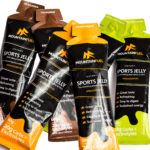 Sports Jelly Taster pack