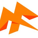 Mountain Fuel Sports Nutrition